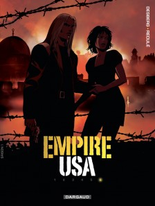 cover-comics-empire-usa-8211-saison-1-tome-6-empire-usa-i-8211-tome-6