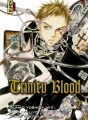 Trinity Blood tome 2