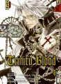 Trinity Blood tome 1