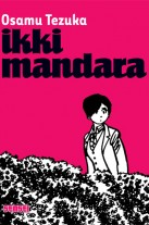 Ikki Mandara