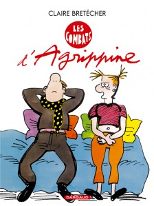 cover-comics-agrippine-tome-4-les-combats-d-8217-agrippine