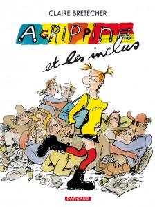 cover-comics-agrippine-tome-5-agrippine-et-les-inclus