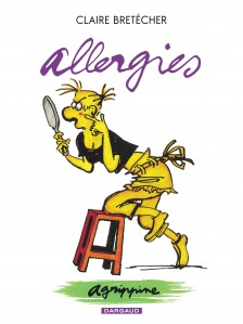 cover-comics-agrippine-tome-7-allergies