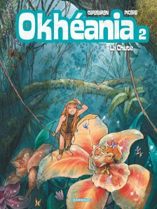 cover-comics-la-chute-tome-2-la-chute