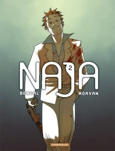 cover-comics-naja-8211-tome-2-tome-2-naja-8211-tome-2