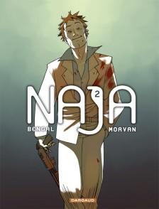 cover-comics-naja-tome-2-naja-8211-tome-2