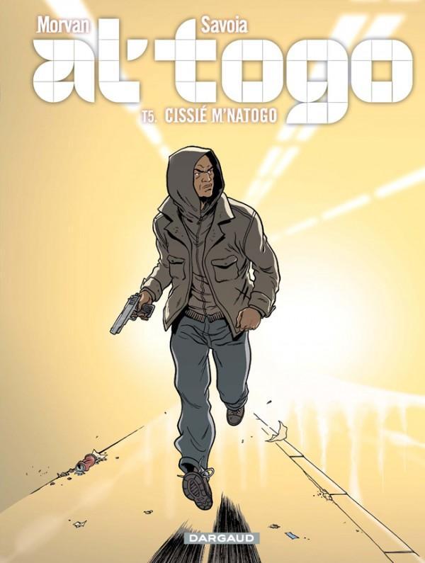 cover-comics-al-8217-togo-tome-5-cissi-m-8217-natogo