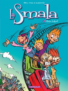 cover-comics-la-smala-tome-3-plein-tube