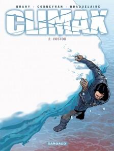 cover-comics-climax-tome-2-vostok