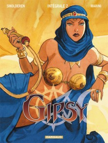 cover-comics-gipsy-8211-intgrale-t2-tome-2-gipsy-8211-intgrale-t2