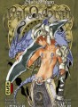 Blue Dragon - Ral Grad tome 2