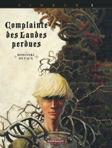 cover-comics-complainte-des-landes-perdues-8211-cycle-1-tome-1-sioban