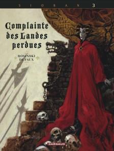 cover-comics-dame-gerfaut-tome-3-dame-gerfaut