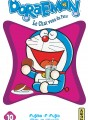 Doraemon tome 10