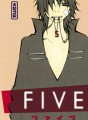Five tome 1