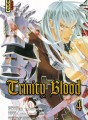 Trinity Blood tome 4