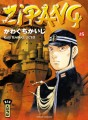 Zipang tome 25