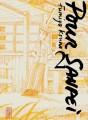 Pour Sanpei tome 2