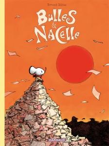 cover-comics-bulles-et-nacelle-tome-1-bulles-et-nacelle-8211-one-shot