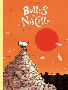 cover-comics-bulles-et-nacelle-tome-1-bulles-et-nacelle