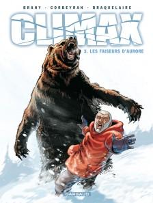 cover-comics-les-faiseurs-d-8217-aurore-tome-3-les-faiseurs-d-8217-aurore
