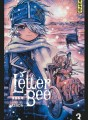Letter Bee tome 3
