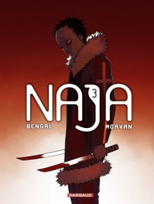 cover-comics-naja-tome-3-naja-8211-tome-3