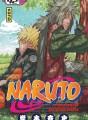 Naruto tome 42