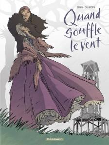 cover-comics-quand-souffle-le-vent-tome-1-quand-souffle-le-vent