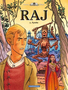 cover-comics-raj-tome-3-ayesha