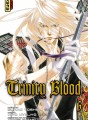 Trinity Blood tome 6