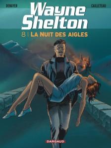 cover-comics-wayne-shelton-tome-8-la-nuit-des-aigles