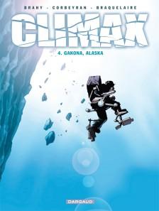 cover-comics-gakona-alaska-tome-4-gakona-alaska