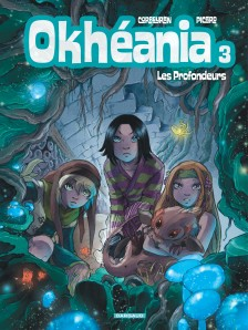 cover-comics-les-profondeurs-tome-3-les-profondeurs