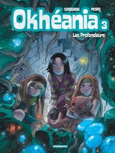 cover-comics-okhania-tome-3-les-profondeurs