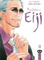 Professeur Eiji tome 3