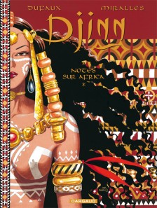 cover-comics-notes-sur-africa-tome-100-notes-sur-africa