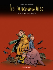 cover-comics-le-cycle-coren-tome-2-le-cycle-coren