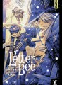 Letter Bee tome 4