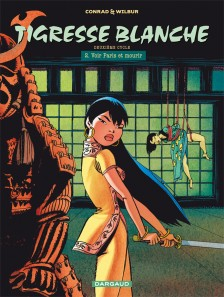 cover-comics-tigresse-blanche-8211-cycle-1-tome-7-voir-paris-et-mourir