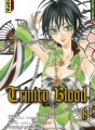 Trinity Blood tome 8