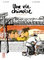 Une vie chinoise tome 2