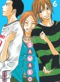 Sawako tome 6