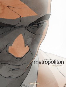 cover-comics-metropolitan-tome-1-borderline