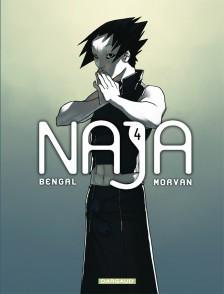 cover-comics-naja-tome-4-naja-8211-tome-4