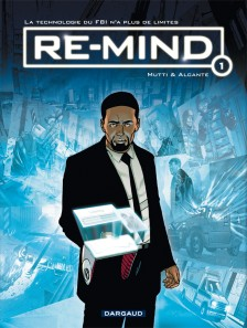 cover-comics-re-mind-tome-1-re-mind-8211-tome-1