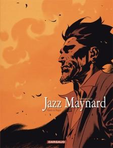 cover-comics-jazz-maynard-tome-4-sans-espoir