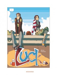 cover-comics-luck-tome-1-luck