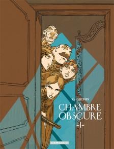 cover-comics-chambre-obscure-8211-tome-1-tome-1-chambre-obscure-8211-tome-1