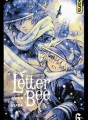 Letter Bee tome 6